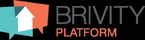 Brivity Platform